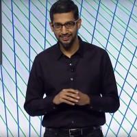 Podívejte se na záznam včerejšího představení nových produktů Googlu