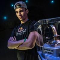 Red Bull Ultimátní hráč přichází: Hledá se nejlepší gamer v České republice a na Slovensku
