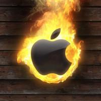 Apple údajně schválně zpomaluje starší iOS zařízení, půjde kvůli tomu k soudu