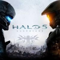 Vyšel nadupaný trailer na sci-fi řežbu Halo 5: Guardians