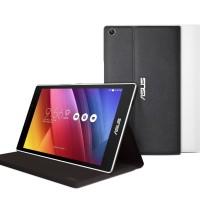 Asus začal prodávat stylové tablety ZenPad s vyměnitelnými funkčními kryty