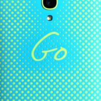Alcatel OneTouch Go Play je voděodolný smartphone za solidní cenu
