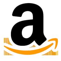 Aplikace a hry v hodnotě 1700 korun v Amazon AppStoru nyní můžete mít zdarma