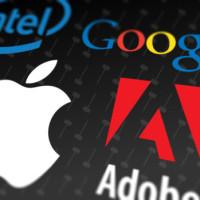 Google, Apple a další: Chtěli oškubat zaměstnance, teď za to zaplatí