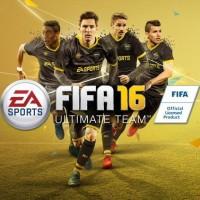 FIFA 16 Ultimate Team je nyní k dispozici pro mobily s Androidem a iOS