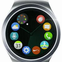 Samsung zveřejnil SDK nových chytrých hodinek Gear S2