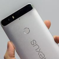 Google představil nové Nexusy. Mají skvělou výbavu a Android 6.0
