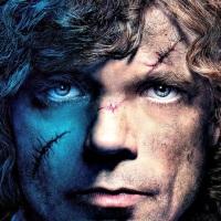 Emmy 2015: Cenu za nejlepší seriál roku má Hra o trůny