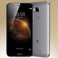 Slušně vybavený Huawei G8 míří do prodeje. Jaká bude cena?