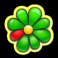 ICQ dostalo aktualizaci aplikace, přináší nové funkce a lepší výkon