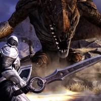 Infinity Blade III je nyní k dispozici ke stažení zdarma