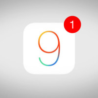 iOS 9 se šíří jako epidemie, už ho najdeme na více jak polovině aktivních zařízení