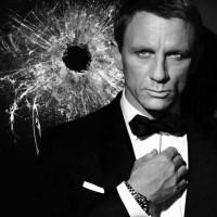 V reklamě se strhne honička kvůli smartphonu Xperia Z5, přidá se i James Bond