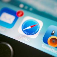 Blockr umožní blokovat reklamy v prohlížeči Safari