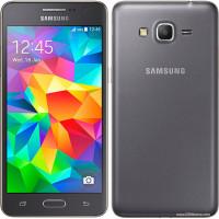 Samsung aktualizuje Galaxy Grand Prime na Android 5.1.1