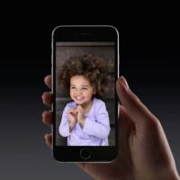 VIDEO: Podívejte se na záznam z představení novinek společnosti Apple