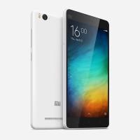 Horká novinka Xiaomi Mi4C v předprodeji