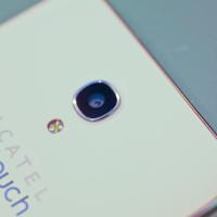 Alcatel OneTouch (TCL) letos prodal téměř 34 milionů chytrých zařízení