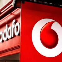 Vodafone podal na ČTÚ žalobu kvůli milionové pokutě za datové balíčky