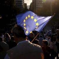 Evropská unie potvrdila konec poplatků za roaming