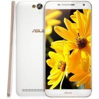 Smartphone Asus Pegasus 2 Plus v předprodeji se slevou