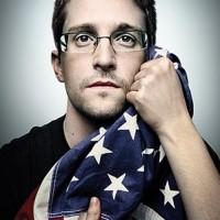 Evropský parlament vyzval státy EU k zastavení pronásledování Edwarda Snowdena