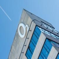 ČTÚ prodloužil operátorovi O2 licenci pro provoz mobilní sítě až do roku 2024
