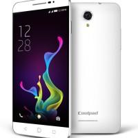 Dvousimkový Android Coolpad Modena se objevil v nabídce O2 a T-Mobile