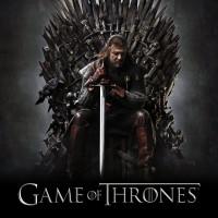 První epizoda adventury Game of Thrones je k dispozici zdarma, finále dorazí příští měsíc