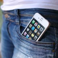 Studie: Se smartphony se cítíme lépe a dosahujeme i mnohem lepších výsledků