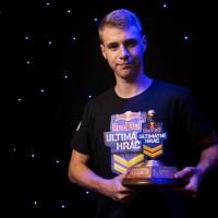 Kdo se stal vítězem letošního ročníku Red Bull Ultimátního Hráče?