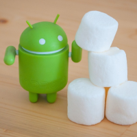 Nexus 4 dostává Android 6.0 Marshmallow, neoficiální ale funguje parádně