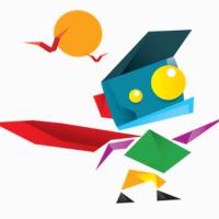 Andy: Emulátor, který vám dovolí hrát Android hry na počítači