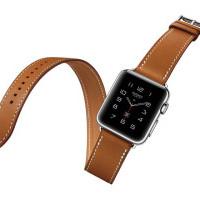 Apple spustil prodej limitované edice svých hodinek