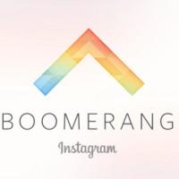 Instagram představil Boomerang, aplikaci na vytváření krátkých videosekvencí