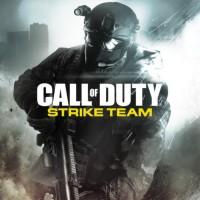 Hry ze série Call of Duty jsou ke stažení za hubičku