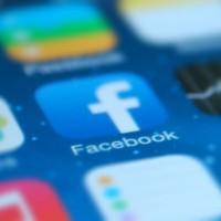 iOS aplikace Facebooku běží na pozadí, i když jí to zakážete, výdrž baterie se kvůli tomu snižuje