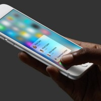 Majitelé nových iPhonů hlásí problémy s 3D Touch, vypínáním, přehříváním a dalšími věcmi