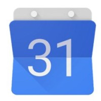 Google Kalendář v nejnovější aktualizaci přináší grafické změny