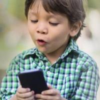 Mobil od ČEZ připravil výhodný dětský balíček za 149 Kč