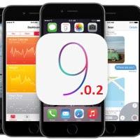 iOS 9.0.2 je venku! Stáhněte si ho do vašeho iPhonu nebo iPadu