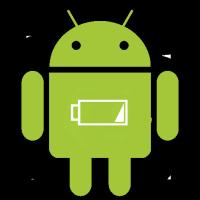 Úsporný režim Android Marshmallow bude na všech zařízeních fungovat stejně