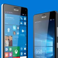 Microsoft představil nové Lumie. Počítač můžete vyhodit