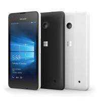 Lumia 550 je ideální levný telefon s Windows 10. Seženete ho za 3 490 Kč