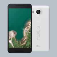 Skvělý Nexus 5X od Googlu se v Česku nabízí za 12 490 Kč