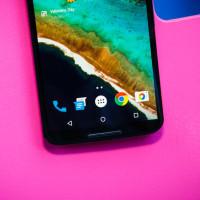 Nexus 6 dostává v ČR aktualizaci na Android 6.0 Marshmallow
