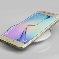 Samsung Galaxy S6 edge+ dostává první softwarovou aktualizaci