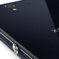 Sony Xperia Z5 se stala nejlepším fotomobilem v hodnocení DxOMark