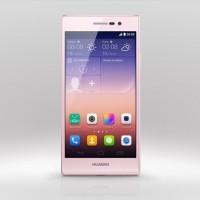 Huawei P7 dostává aktualizaci na Android 5.1.1 Lollipop