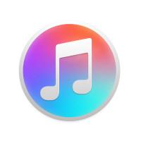 Apple Music pro Android klepe na dveře. Podívejte se, jak bude vypadat